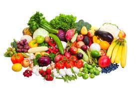 Sector Hortofrutícola